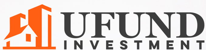 Ufund Investment LLC